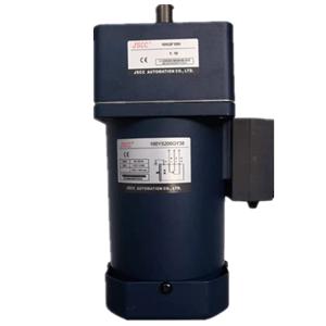 精研JSCC6W-200W标准电机
