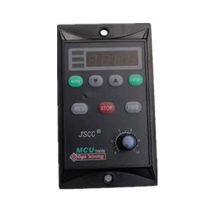 精研JSCC6W-200W调速器