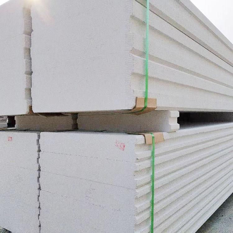 优质ALC隔墙板供应商,ALC板生产-艾上新材料-- 江苏艾上新材料科技有限公司