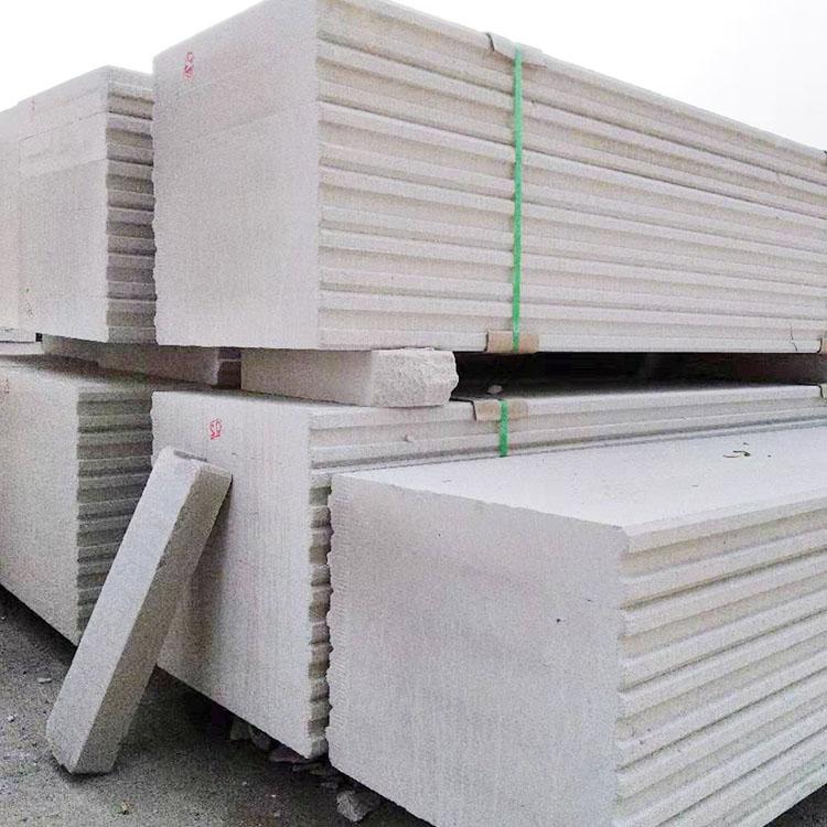 专业ALC防火板,防火分区,蒸压加气混凝土板-艾上新材料-- 江苏艾上新材料科技有限公司