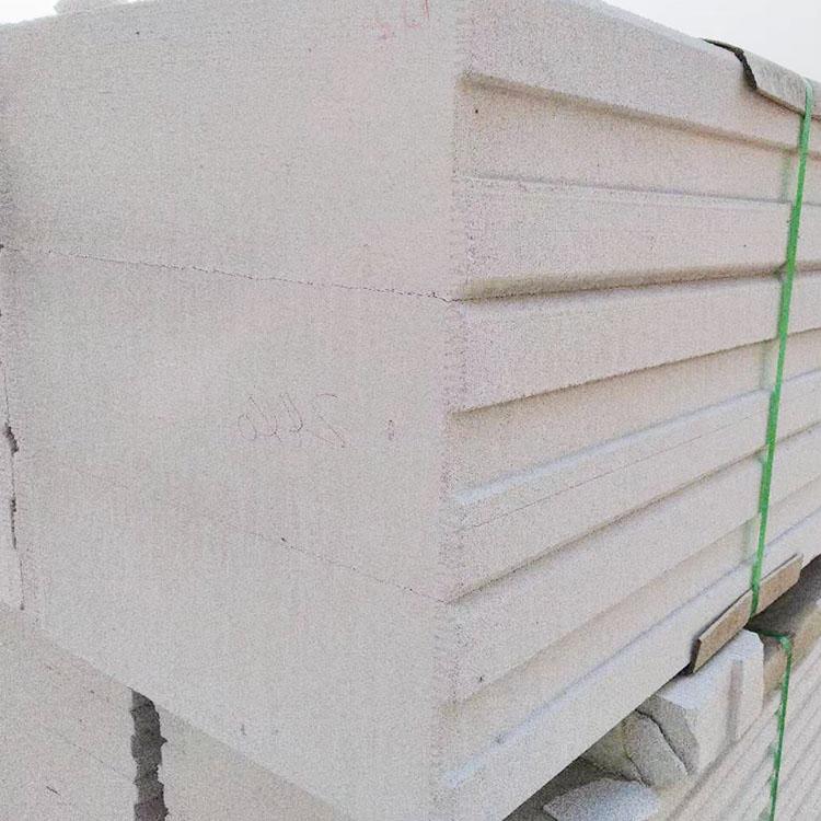 品类全,ALC内外墙板,轻质隔墙板-艾上新材料-- 江苏艾上新材料科技有限公司