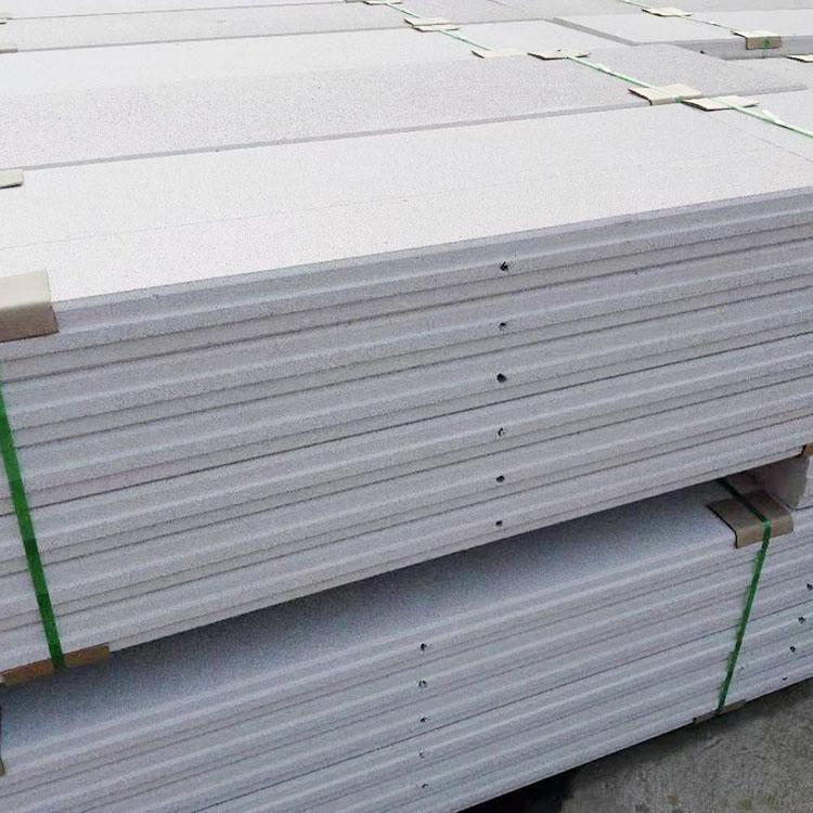ALC板优质服务商,装配式PC构件-艾上新材料-- 江苏艾上新材料科技有限公司