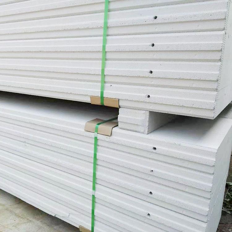 品质墙材,ALC板,加气混凝土板-艾上新材料-- 江苏艾上新材料科技有限公司