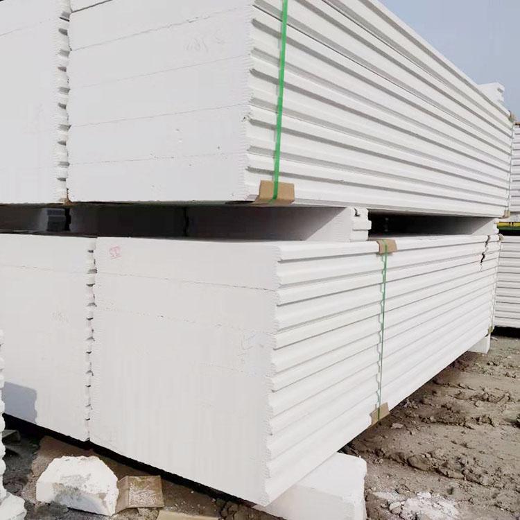 不一样的ALC板,品牌厂家-艾上新材料-- 江苏艾上新材料科技有限公司