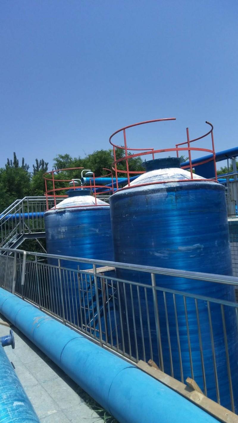 废气除臭净化设备达标设备-- 北京众鑫兴业大气污染治理有限公司