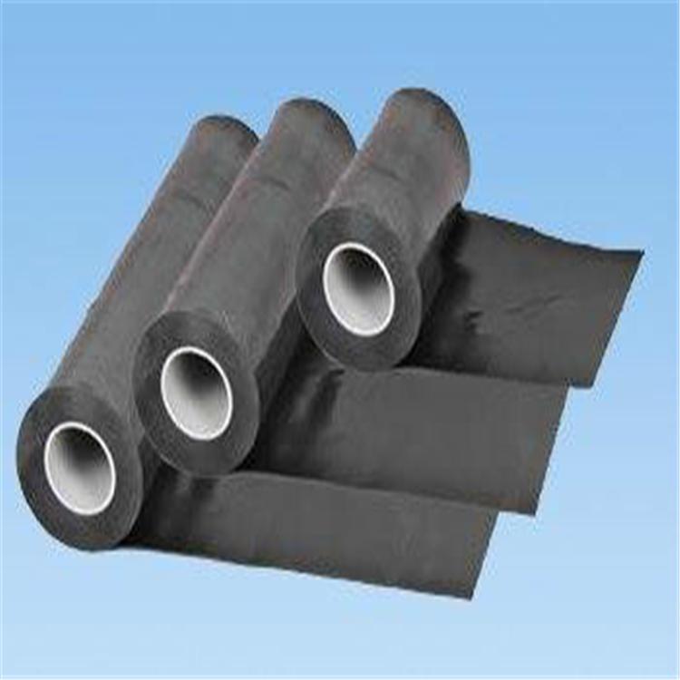 【抗裂贴】抗裂贴厂家 抗裂贴价格 厂家直销-- 山东世嘉工程材料有限公司