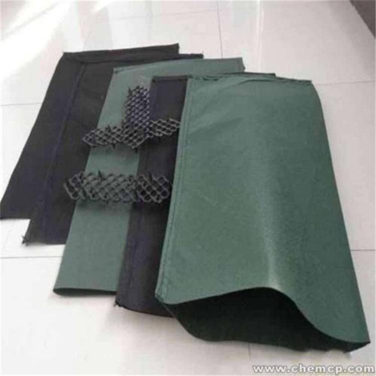 山西 【生态袋厂家】 【植生袋价格】厂家直销规格齐全-- 山东世嘉工程材料有限公司