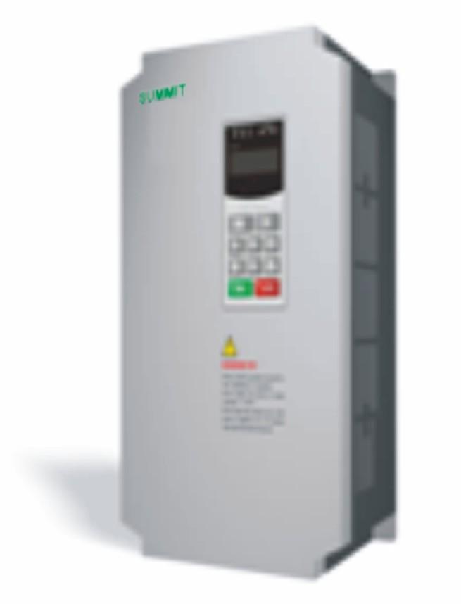 英国萨梅特电梯节电控制装置-- 上海萨梅特机电科技有限公司