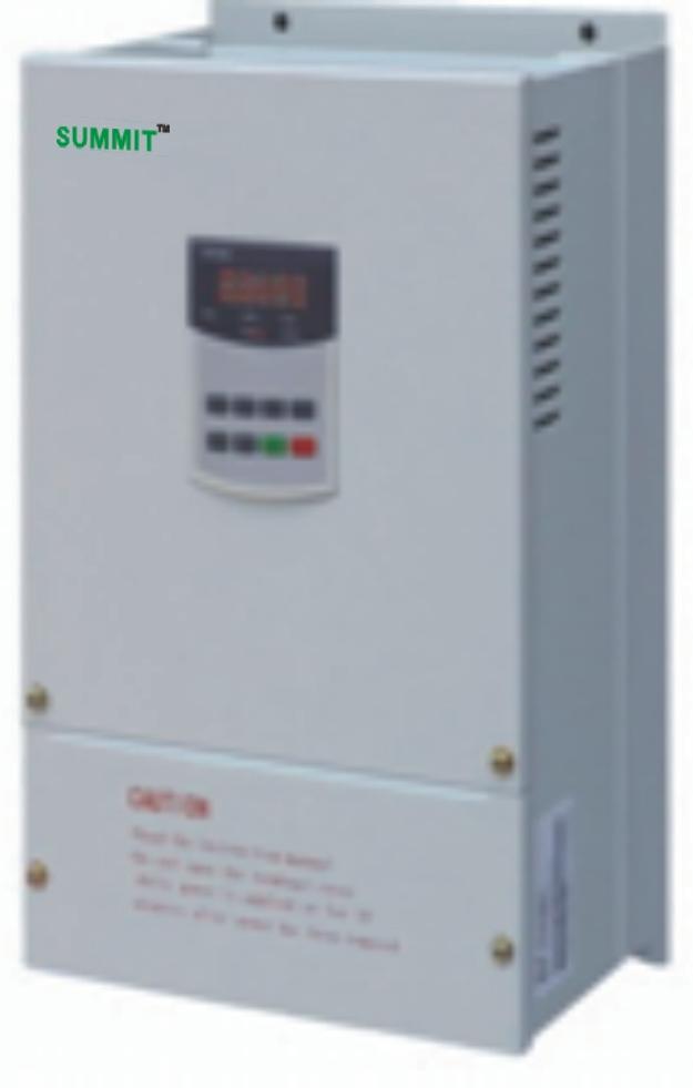 英国萨梅特油田抽油机智能节电装置-- 上海萨梅特机电科技有限公司