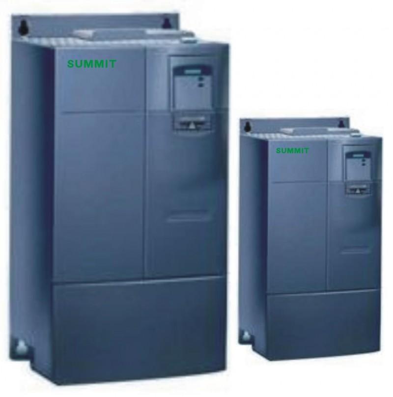 英国萨梅特智能电机节电装置-- 上海萨梅特机电科技有限公司