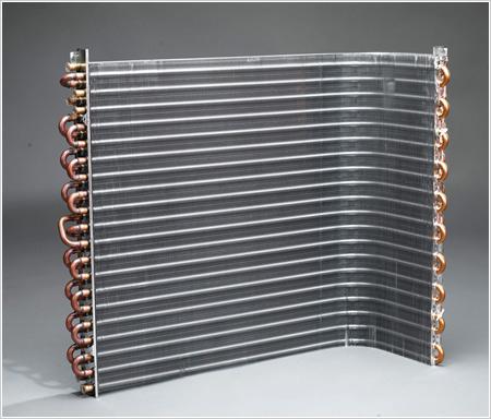 英国萨梅特空调节能纳米涂层-- 上海萨梅特机电科技有限公司