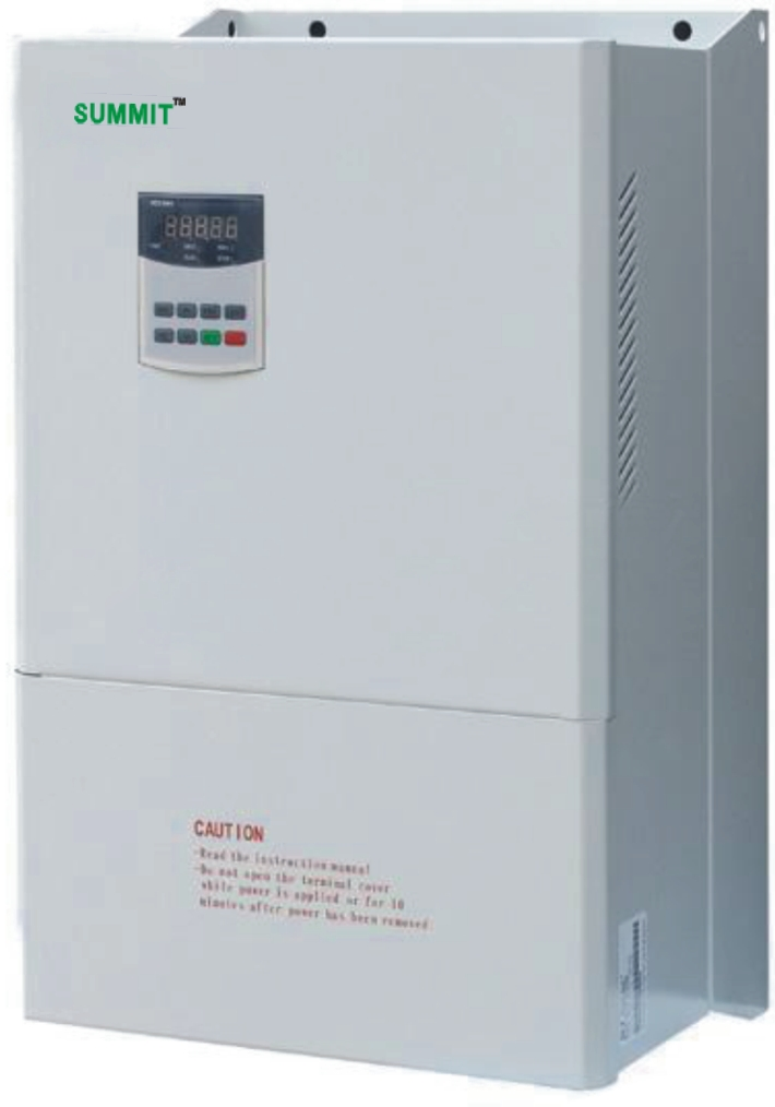 英国萨梅特锅炉节电控制装置-- 上海萨梅特机电科技有限公司