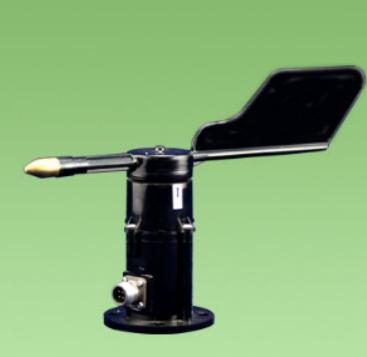 QS-fx 风向传感器 风向仪 风向计  厂家直销清易电子-- 清易电子(天津)科技有限公司