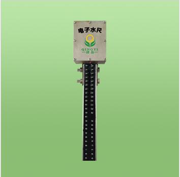 邯郸清易电子 供应 QYCG-0A-80 电子水尺-- 清易电子(天津)科技有限公司
