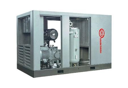 采购低压螺杆式空压机常用参数不能忘-- 深圳市稳超科技有限公司