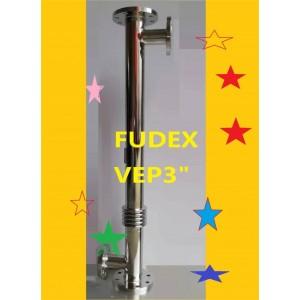 供应食品级管壳式换热器