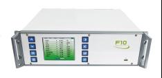 DKF10-MH型 痕量级多组分气体分析仪-- 北京杜克泰克科技有限公司