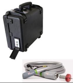 EDK 6900P系列TDL激光微量气体分析仪-- 北京杜克泰克科技有限公司