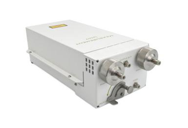 DKG-M系列光声光谱油中气体分析传感器-- 北京杜克泰克科技有限公司