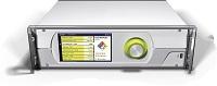 DKG-A型 光声光谱油中气体分析仪-- 北京杜克泰克科技有限公司