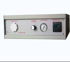 EDK CAL-G 100 渗透加热腔精准气体校准仪-- 北京杜克泰克科技有限公司