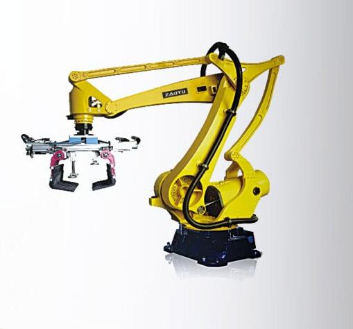 2020年德国汉诺威工业博览会-- 上海达欧展览服务公司