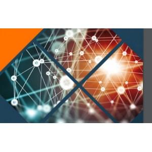 CIME 2020深圳国际电子晶振展