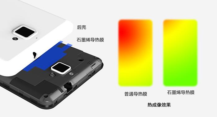 导热散热材料-2020上海国际导热散热材料展-- 博寒展览(上海)有限公司