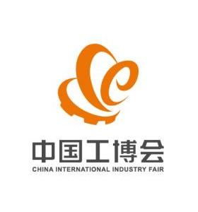 202工博会新材料国际晶体生长及材料展览会