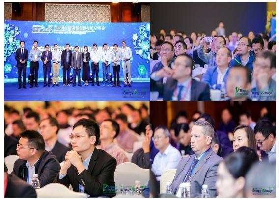 国电南网专家、BYD汉能正泰高管、CNESA等知名单位邀您参与下半年最不容错过的储能+光伏峰会!