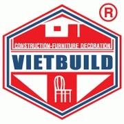 2020越南建筑建材及家居产品展览会-- 广西南宁鸿越展览服务有限公司