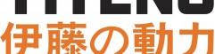 上海伊誊有限责任公司