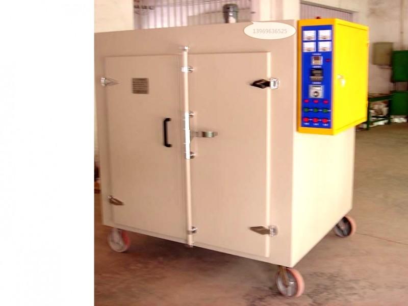 干燥箱 青岛恒温加热箱 电热箱供应商-- 青岛上佳工贸有限公司
