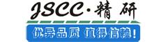 精研JSCC电机(上海)有限公司