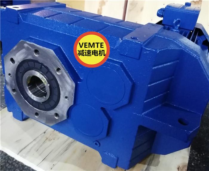 FA87AQA112M4带电机减速机,220v缝纫机电机-- 广东东莞市祥如机电设备有限公司