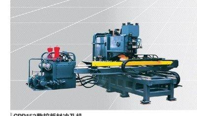 2020年德国汉诺威工业博览馆-- 上海达欧展览服务公司