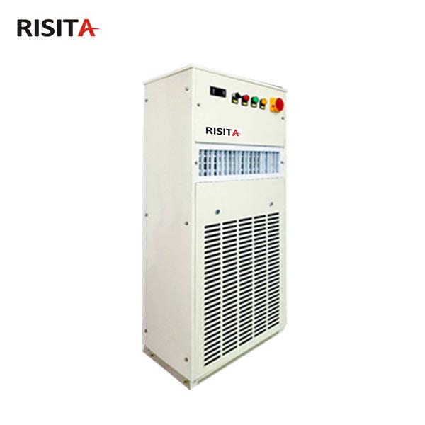 锐劲特高温空调,工业空调,特种空调,支持非标定制-- 广州锐劲特空调设备有限公司