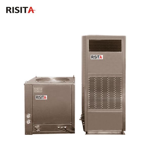 锐劲特防腐空调,工业空调,特种空调,支持非标定制-- 广州锐劲特空调设备有限公司