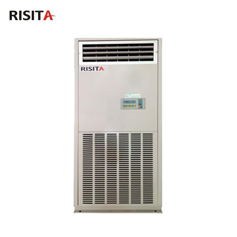 锐劲特工业风冷柜机,电气室专用空调,工业空调支持非标定制-- 广州锐劲特空调设备有限公司
