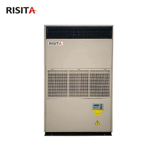 锐劲特工业水冷柜机,工业空调,特种空调,支持非标定制-- 广州锐劲特空调设备有限公司
