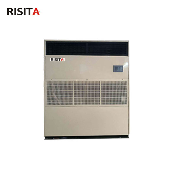 锐劲特恒温恒湿机,工业空调,特种空调,支持非标定制-- 广州锐劲特空调设备有限公司