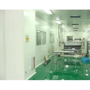 实验室装修-北京最新供应-绿色节能网