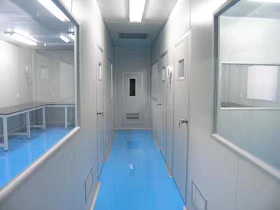 天津实验室装修-设计-规划-北京最新供应-绿色节能网-- 北京市鑫宇宏达净化科技有限公司