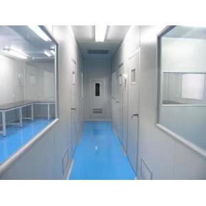天津实验室装修-设计-规划-北京最新供应-绿色节能网