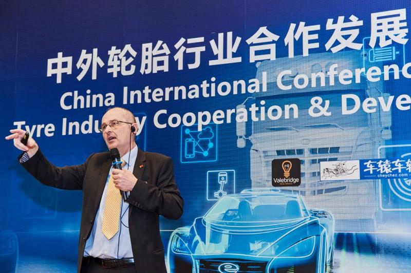 2019年Automechanika Shanghai同期活动聚焦行业热点,与全球汽车产业紧密同行