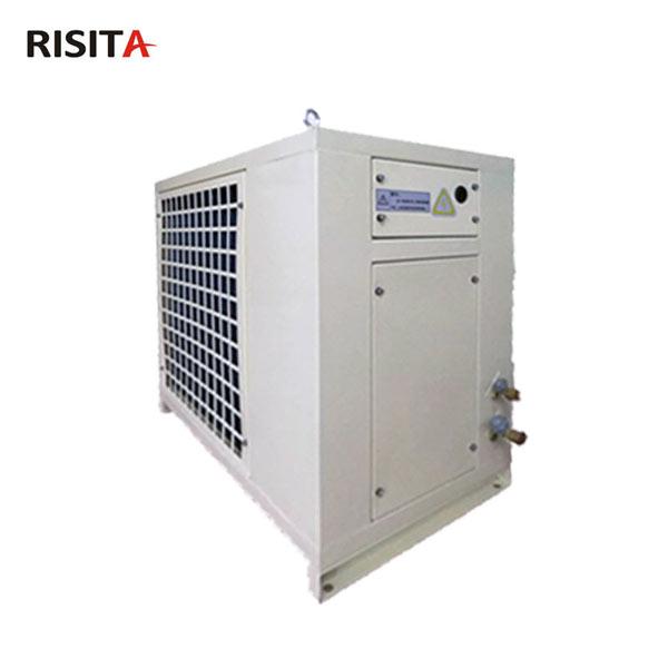 锐劲特耐高温空调,工业空调,特种空调,支持非标定制-- 广州锐劲特空调设备有限公司