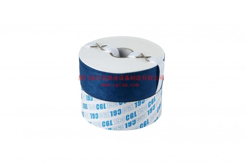 CGL精密滤芯-- 厦门成功龙滤油设备制造有限公司