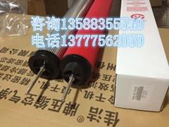 美国汉克森滤芯E3-12空压机配件-- 杭州佳洁机电设备有限公司(个体)