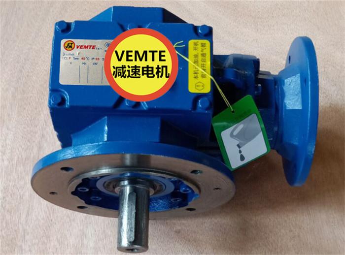 SF87DH100M4自锁减速机,3000转电机陪多大减速机