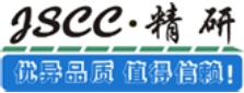 苏州盾隆机电有限公司